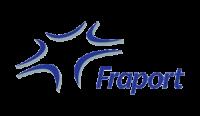 Business Yoga @ Fraport AG