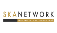 Business Yoga @ SKA Network GmbH