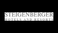 Business Yoga @ Steigenberger Hotels AG