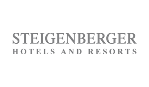 Business Yoga Steigenberger Hotels