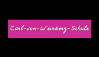Yoga an der Carl-von-Weinberg-Schule