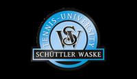 Yoga für Tennisprofis an der Schüttler Waske Tennis-University
