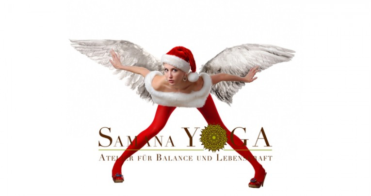yoga-christmas-flow-workshop