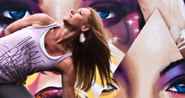 Pure Yoga Basic, Hatha Yoga für Anfänger