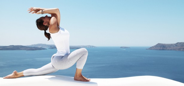 prana-flow-yoga-workshop-sandra-schroedel-2