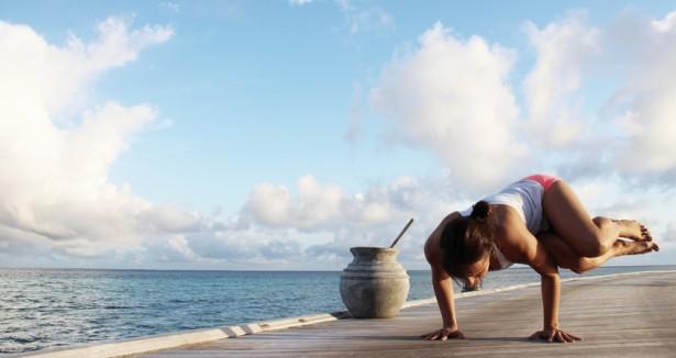 prana-flow-yoga-workshop-sandra-schroedel-3