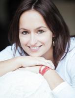 Sandra Amtmann Profilbild Prana Flow (R)