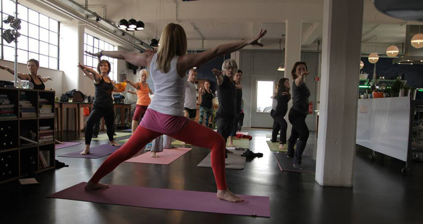 yoga workshops in offenbach frankfurt by samana yoga. Black Bedroom Furniture Sets. Home Design Ideas