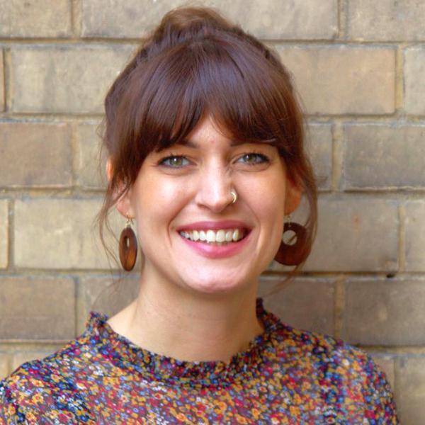 Leonie Hirt