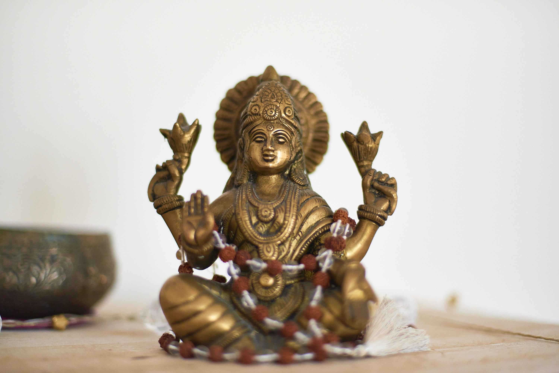 Samana Yoga Offenbach