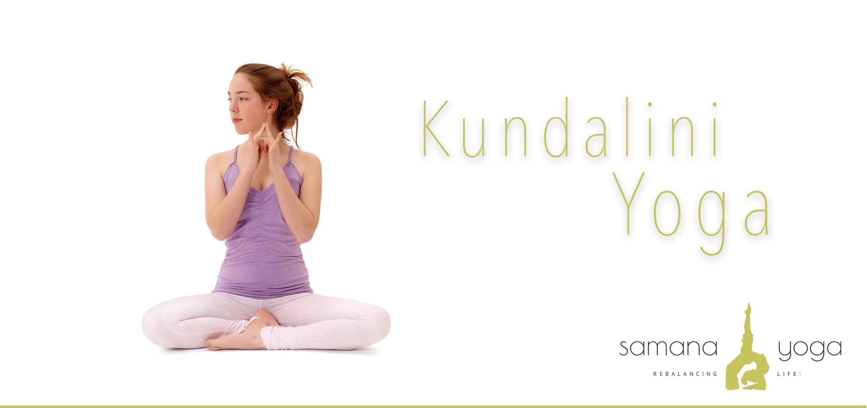 Kundalini Yoga Offenbach